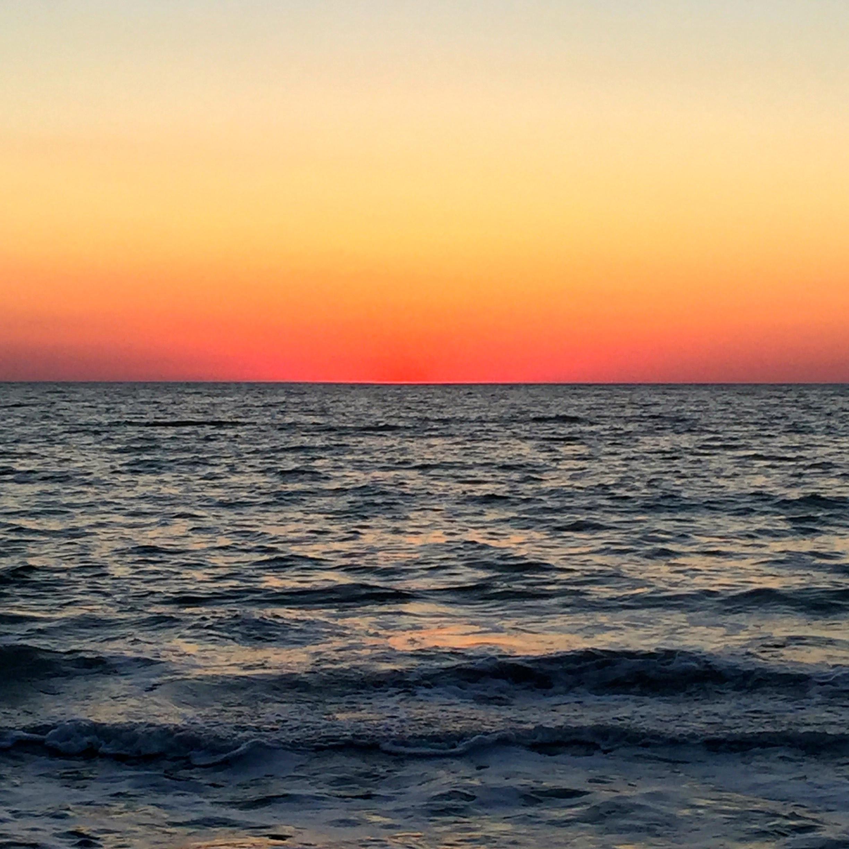 Captiva Island: Sanibel + Captiva: The Complete Guide
