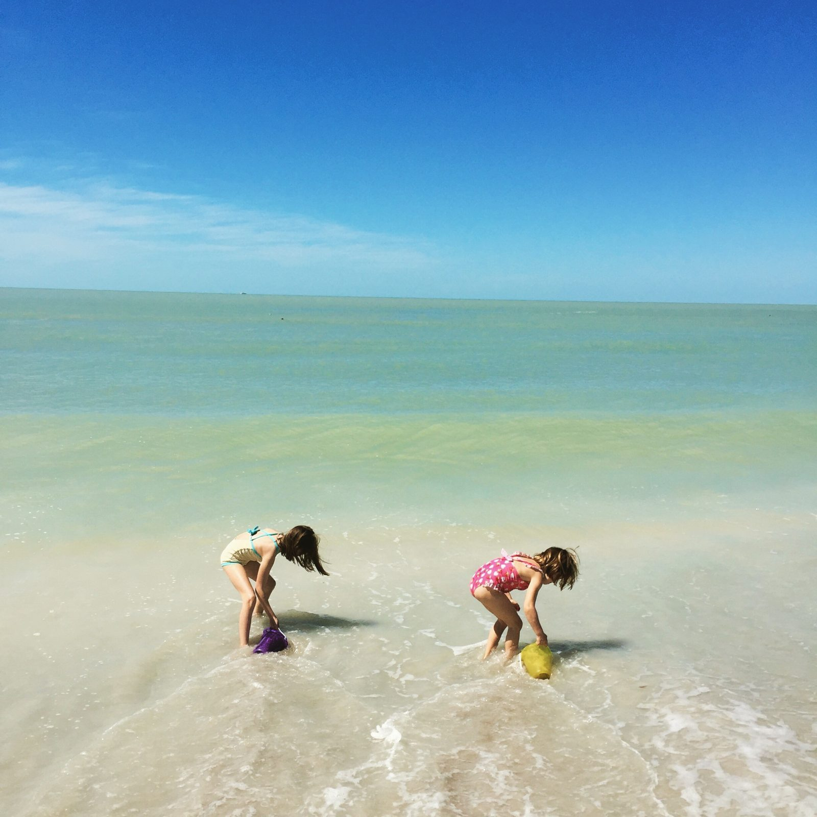 Sanibel Beach: Sanibel + Captiva: Florida's Island Oasis