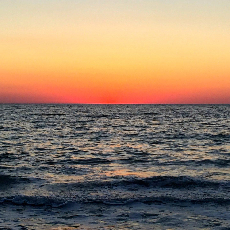 Captiva Island: Guide To Sanibel + Captiva: Florida's Island Oasis