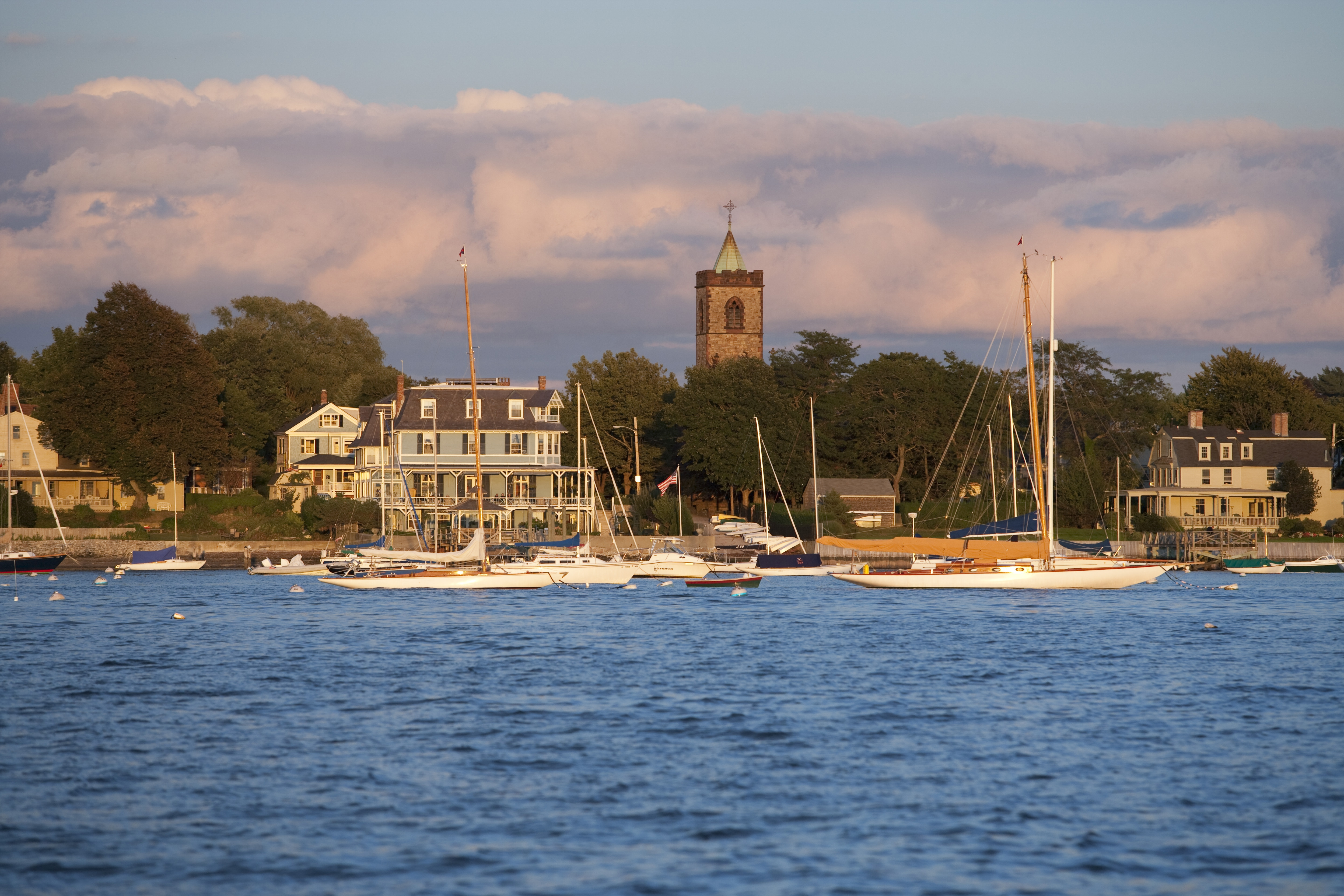 Newport Rhode Island Top 10 Things To Do And See With Kids