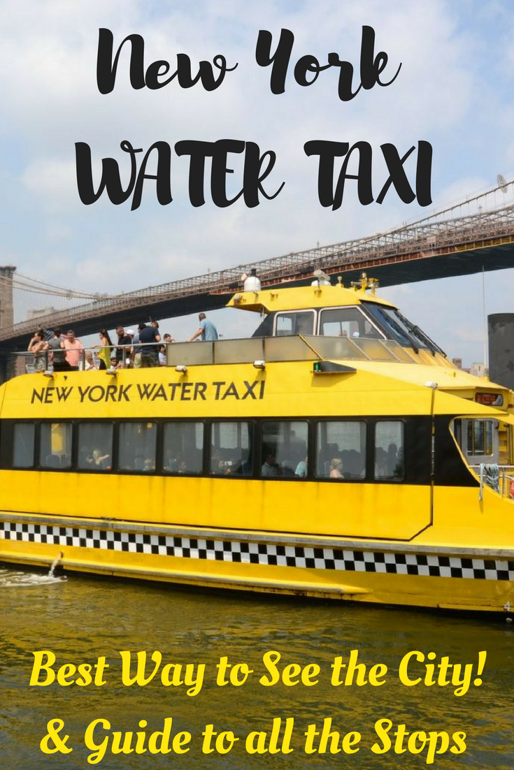 the way people perceive new york city 13 top new york city attractions by heather cross updated 03/14/18 share pin email 01 of 14  this classic new york city attraction gives millions of visitors each year spectacular.