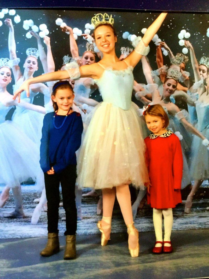 nutcracker-new-york-city-ballet-img_1503