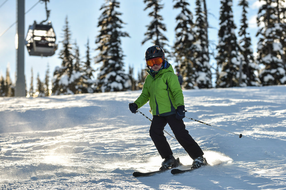 Travel Exchange: Why Whistler Resort Makes for the Ultimate Ski Vacation