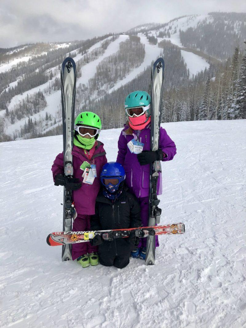 Steamboat Springs Ski Resort Top Reasons Why People Love
