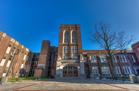 Scarsdale-school-Westchester